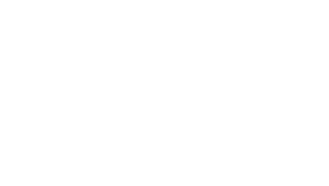 Web Design Hertfordshire