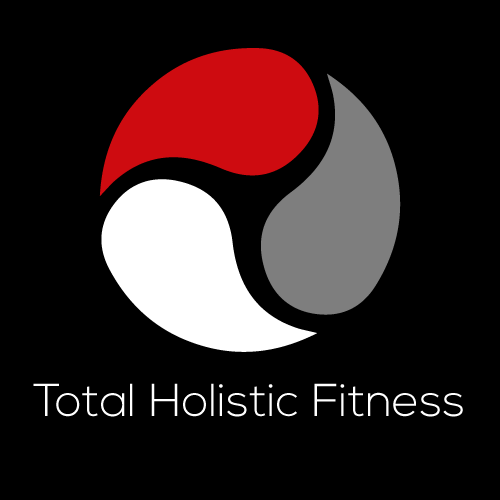 Total Holistic Fitness